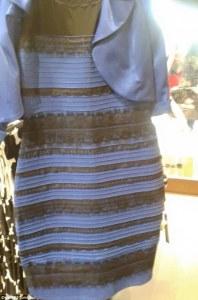 that-dress